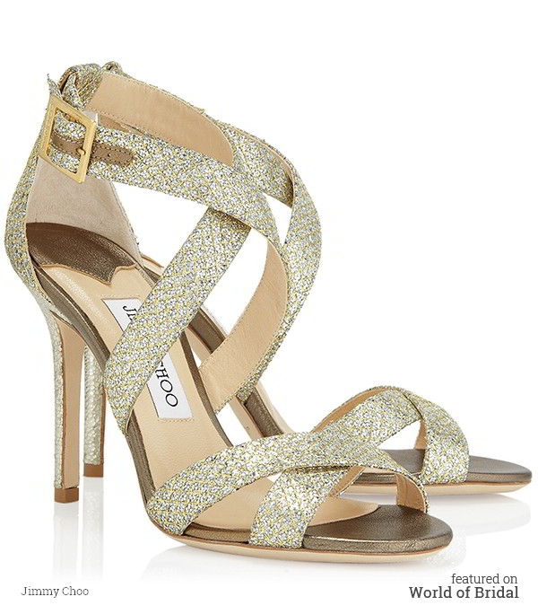 48d858c73478 jimmy choo wedding shoes perfect for any wedding outfit. designer ...