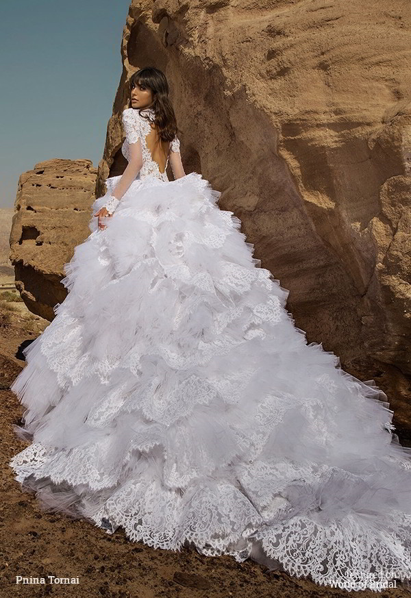 Pnina Tornai 2016 Wedding Dresses  World Of Bridal. Unique Vintage Wedding Dresses Uk. Bollywood Celebrity Wedding Dresses. Plus Size Wedding Dresses Kiyonna. Red Wedding Dresses.com. Affordable Sparkly Wedding Dresses. Vintage Wedding Dress Los Angeles Ca. Wedding Dresses Plus Size Ball Gown. Blush Couture Wedding Dresses