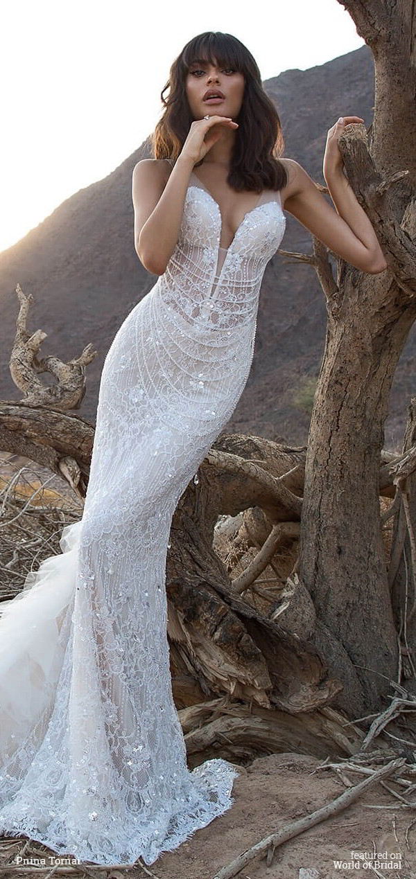 Pnina Tornai 2016 Wedding Dresses  World Of Bridal. Sheath Wedding Dresses David's Bridal. Rustic Bridesmaid Dresses With Boots. Fall Wedding Dresses 2017. Disney Wedding Dresses Japan. Backless Wedding Dresses Mermaid. Champagne Tulle Wedding Dresses. Indian Wedding Dresses And Jewelry. Vintage Wedding Dress Shops In Birmingham