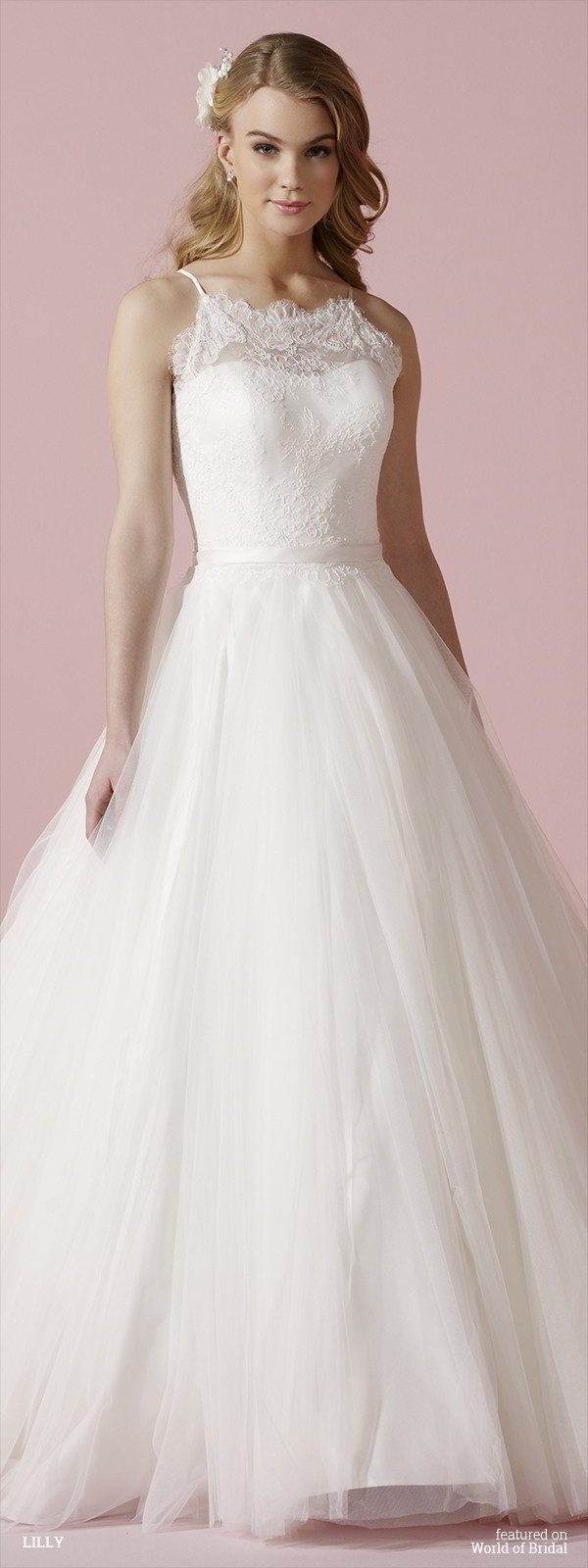 lilly wedding dresses wedding dresses LILLY Wedding Dress