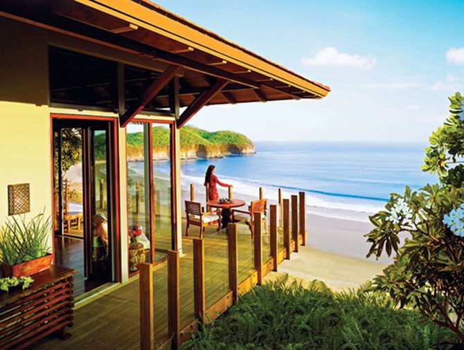 Underrated Honeymoon Destination - Nicaragua