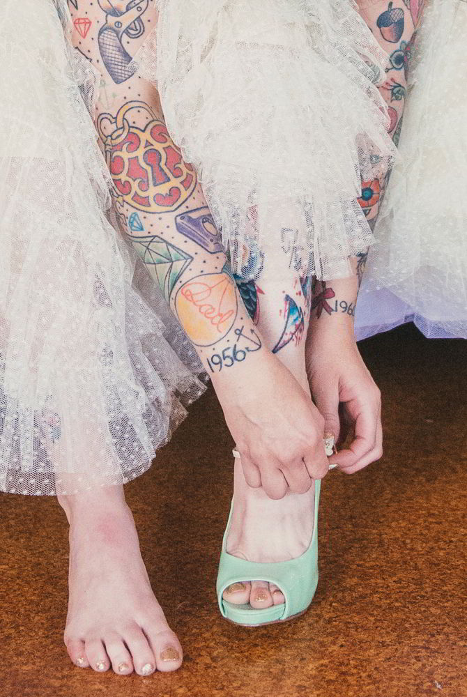 Awesome Wedding Shoes Ideas For Comfort And Stand Out On Your Ceremony
